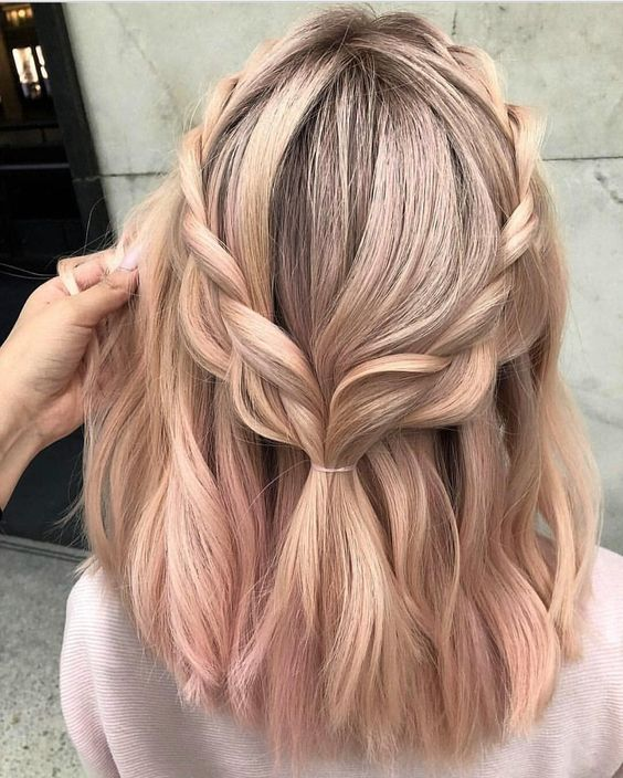 most classic hairstyles