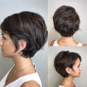 new hairstyle women hairstyles