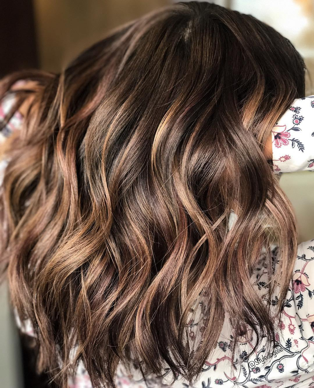 1-chocolate-brown-hair-with-highlights