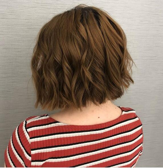 #short hairstyles 4