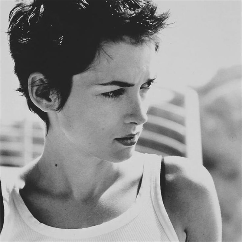 Cool Pixie Cuts that You Will Adore in 2020-11