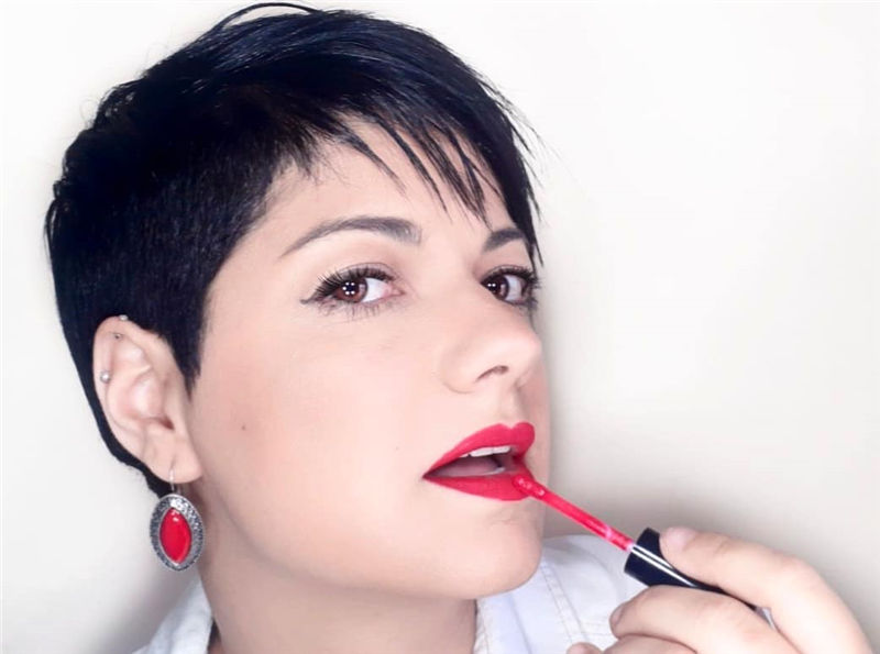Cool Pixie Cuts that You Will Adore in 2020-20