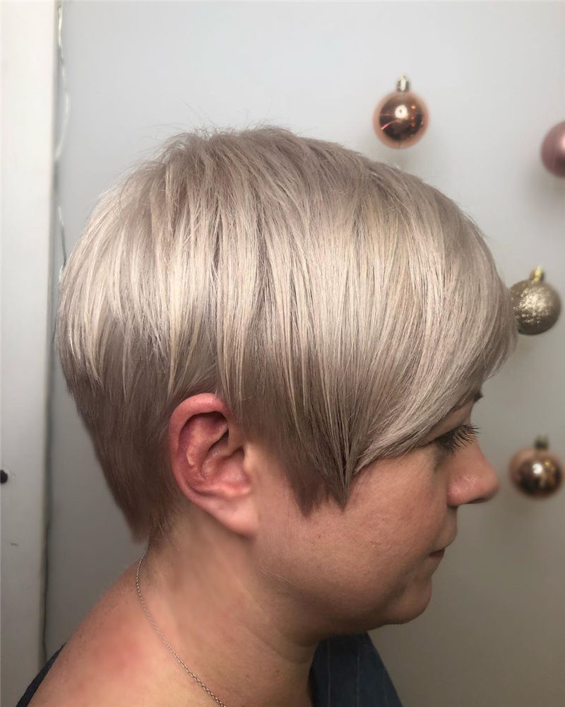 Cool Pixie Haircuts Not to Miss Out This Year-04