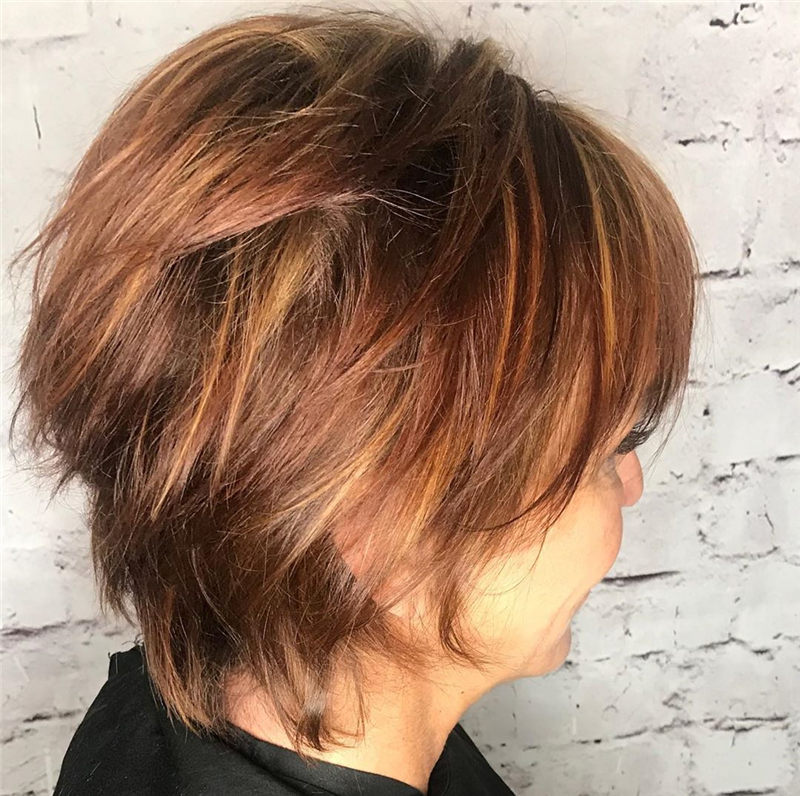Darn Cool Pixie Cuts That You'll Want To Get-07