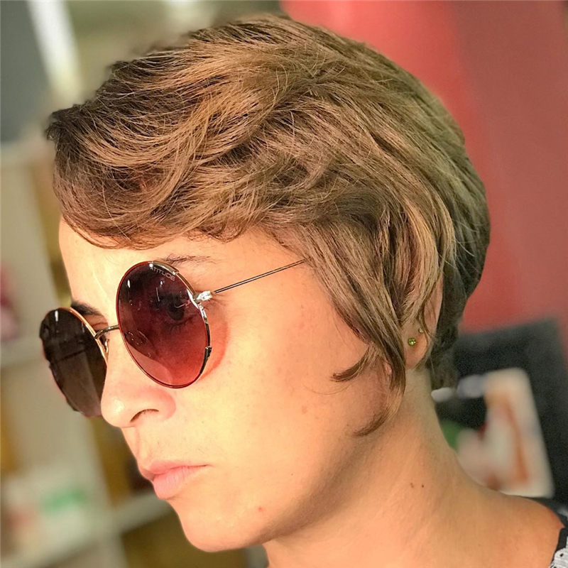 Pretty Pixie Haircuts to Get a Great Look-02