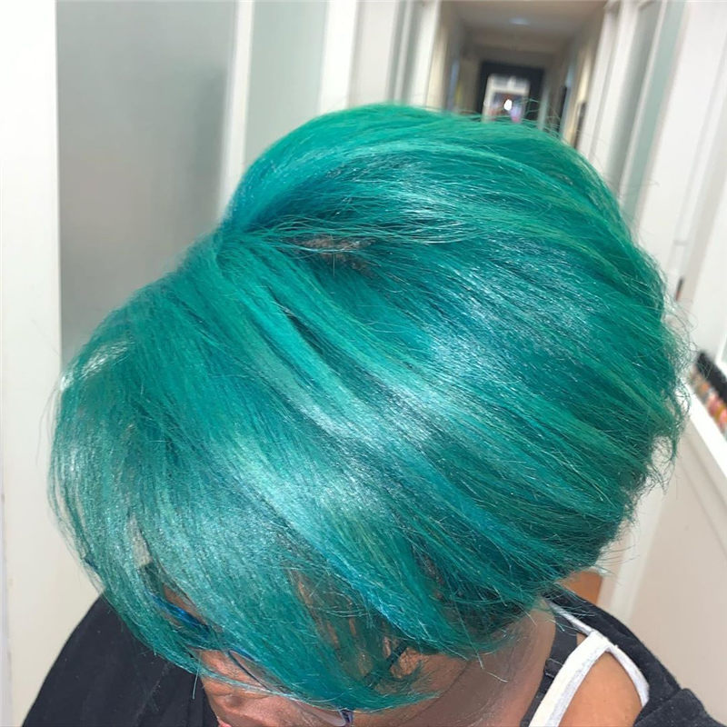 Pretty Pixie Haircuts to Get a Great Look-07