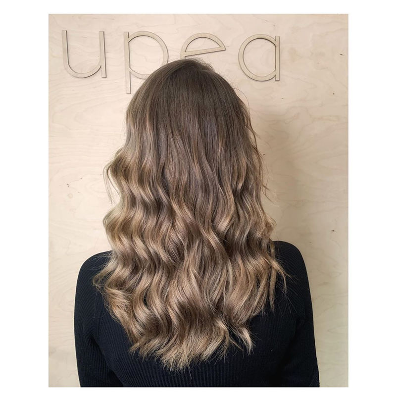 Great Brown Ombre Hair You Cant Miss This Year 12
