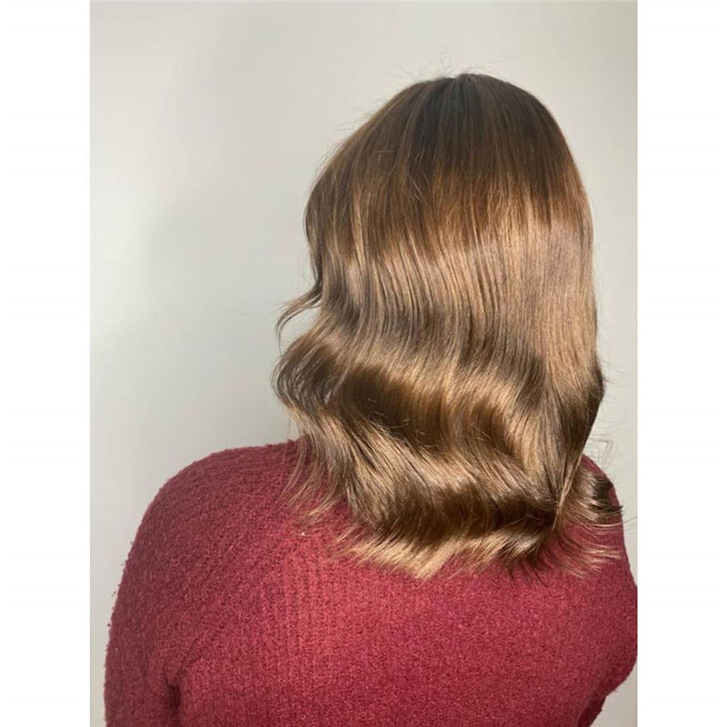 Great Brown Ombre Hair You Cant Miss This Year 20