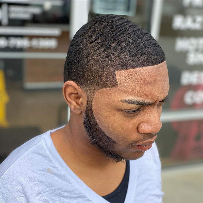 Top Mens Haircuts For 2020 Find Your Look 05