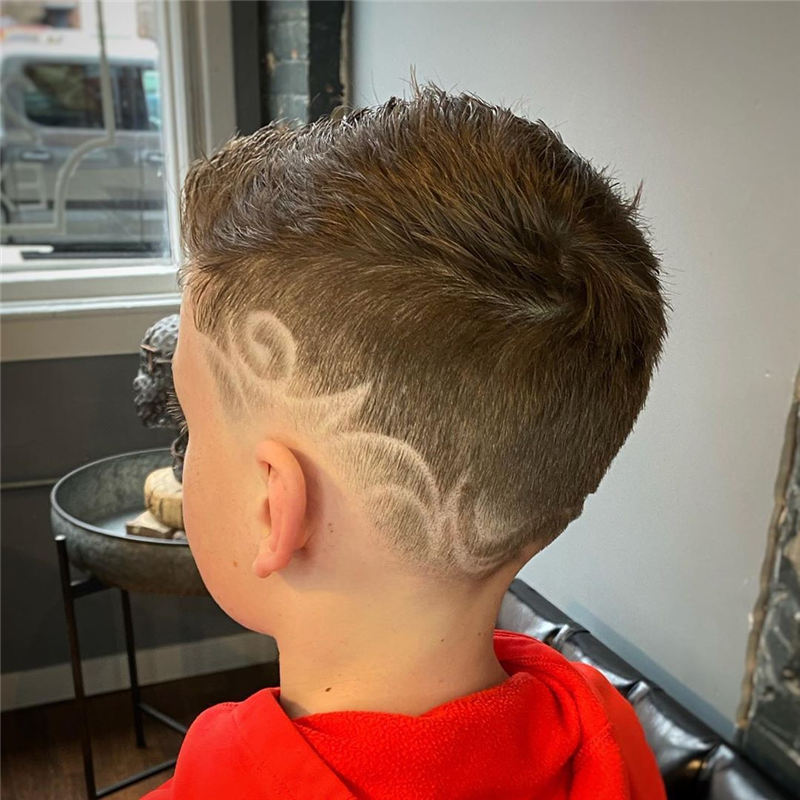 Top Mens Haircuts For 2020 Find Your Look 10