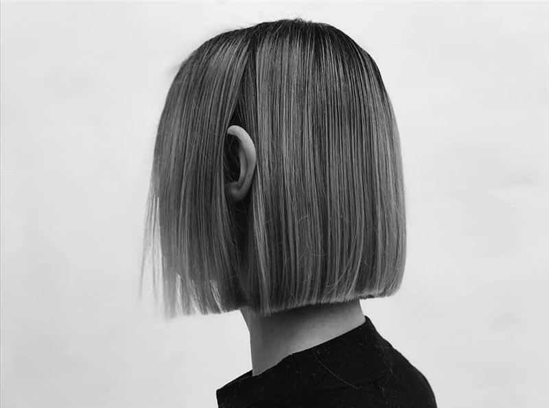 Fresh Bob Haircuts You Will Love in 2020 29
