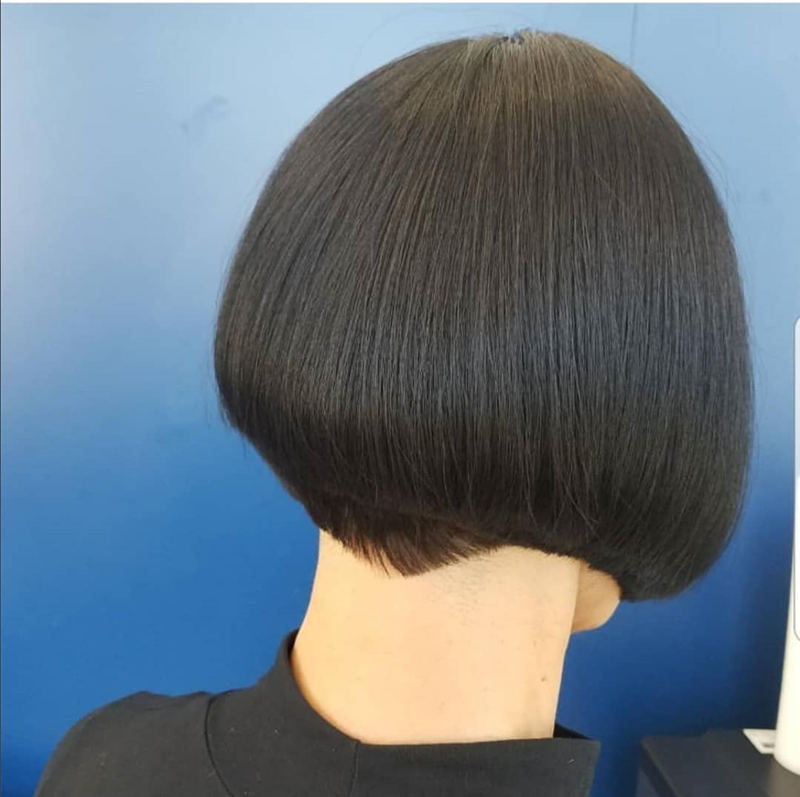 Fresh Bob Haircuts You Will Love in 2020 33