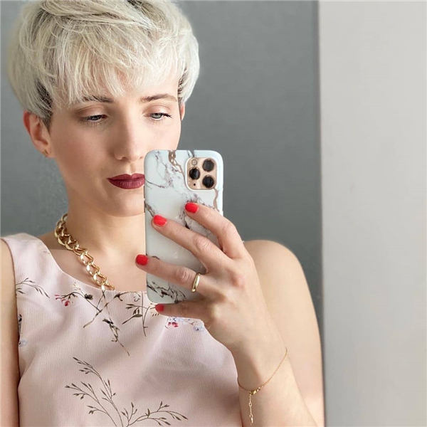 Latest Most Popular Pixie Haircuts You Cant Miss 24