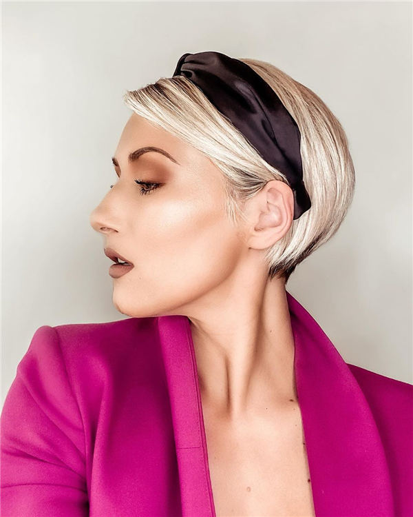 Best Pixie Bob Haircuts to Build Your Own in 2020 03