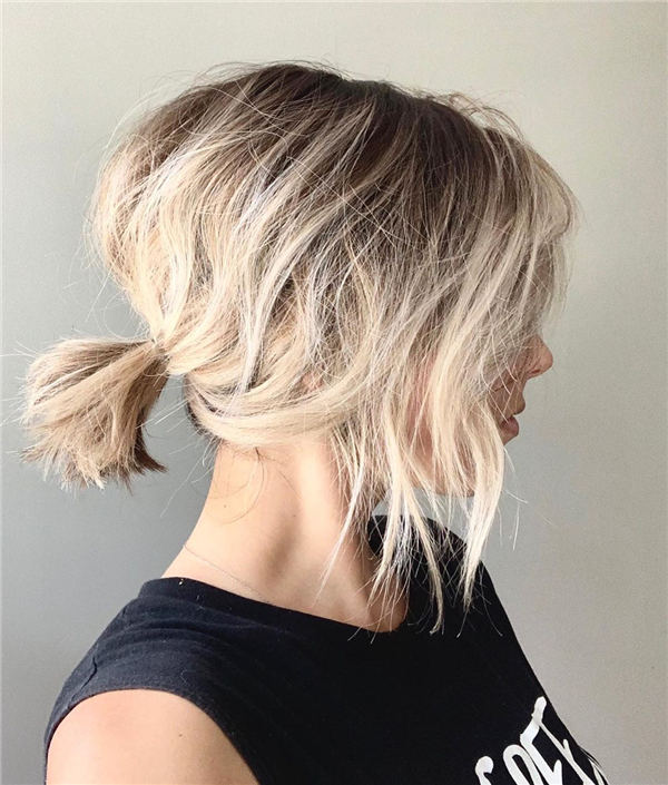 Best Pixie Bob Haircuts to Build Your Own in 2020 06