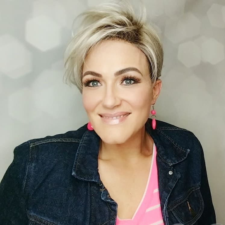 Best Pixie Bob Haircuts to Build Your Own in 2020 26