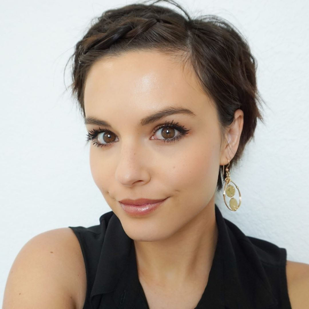 Best Pixie Bob Haircuts to Build Your Own in 2020 28