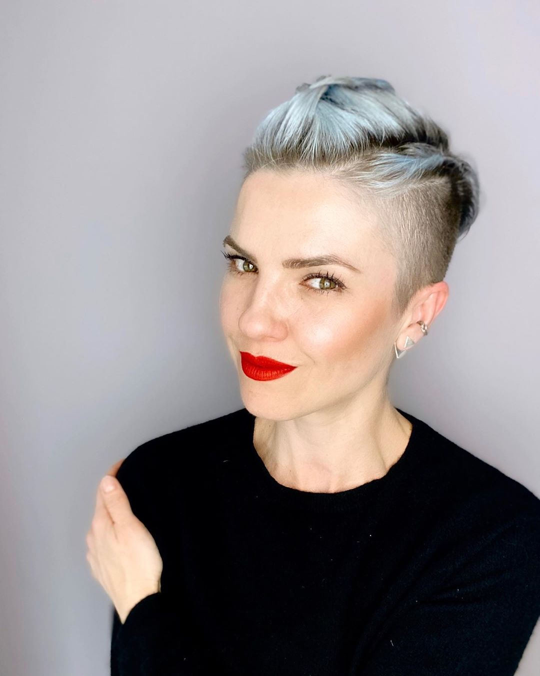 Best Pixie Bob Haircuts to Build Your Own in 2020 32