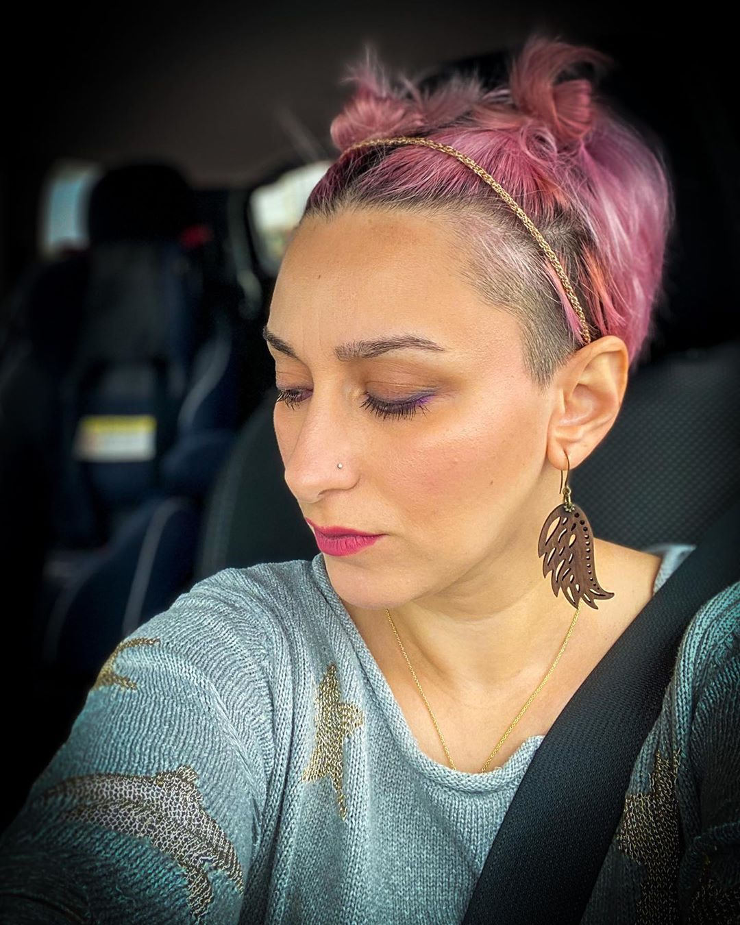 Best Pixie Bob Haircuts to Build Your Own in 2020 49