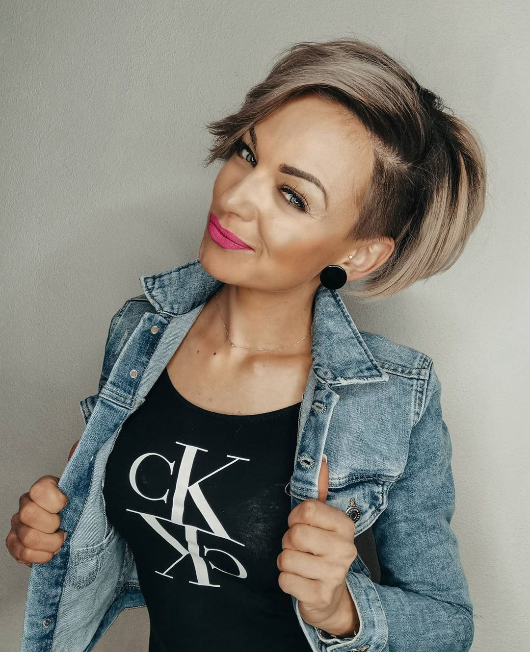 Best Pixie Bob Haircuts to Build Your Own in 2020 51