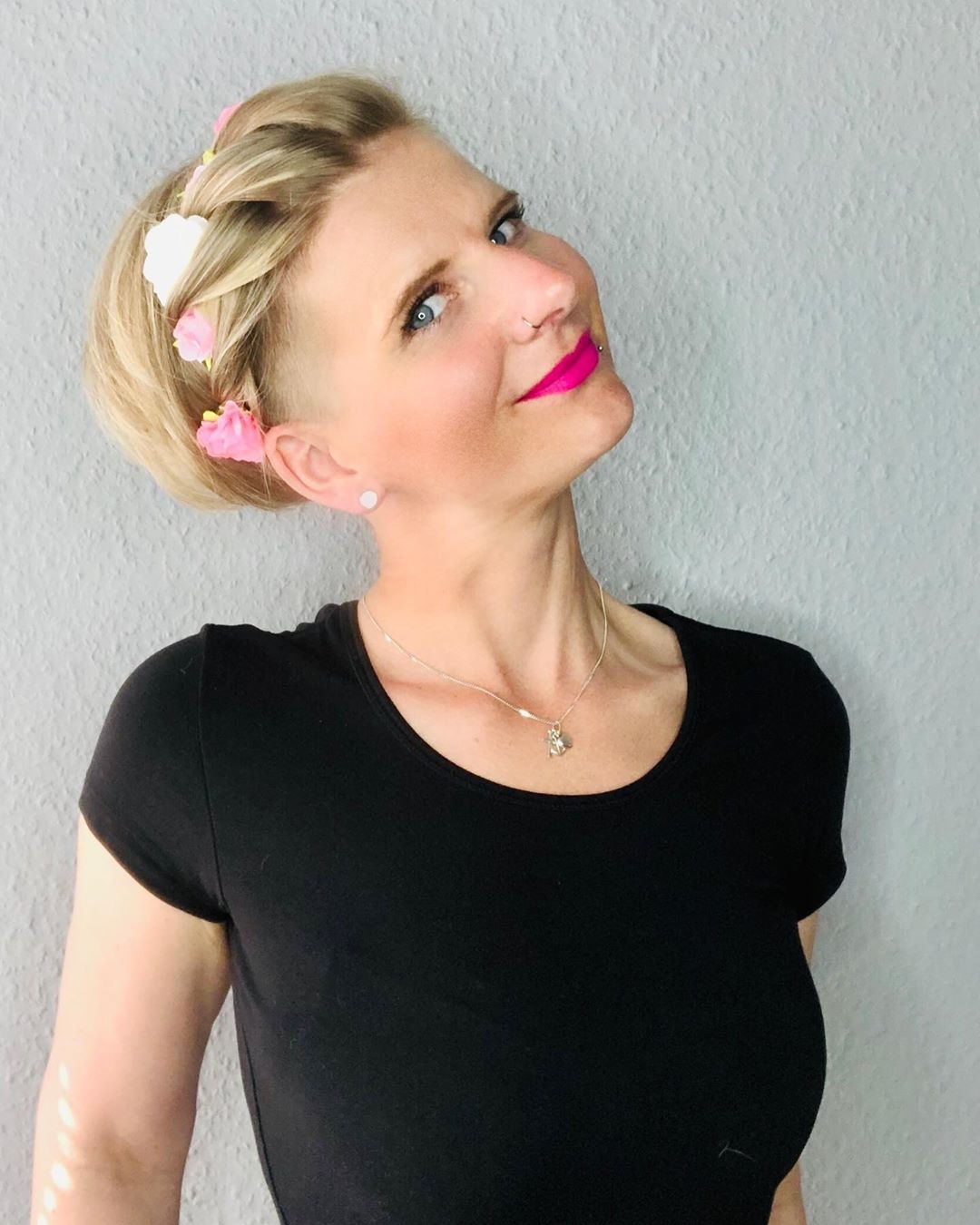 Best Pixie Bob Haircuts to Build Your Own in 2020 58