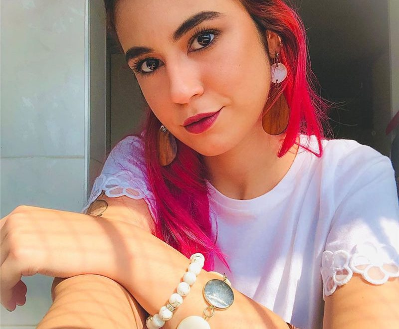 Latest Summer Hair Colors for 2020 40