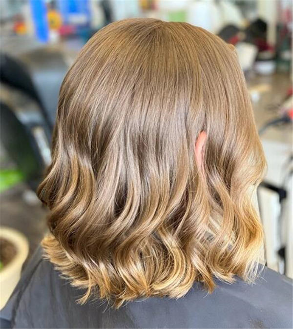 Best Short Haircuts For Fine Hair 2020 Page 16 Of 30 Hairstylezonex