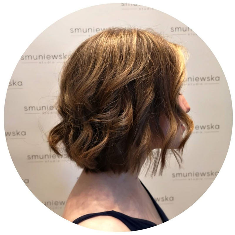 Super Cute Short Hairstyles for 2020 02