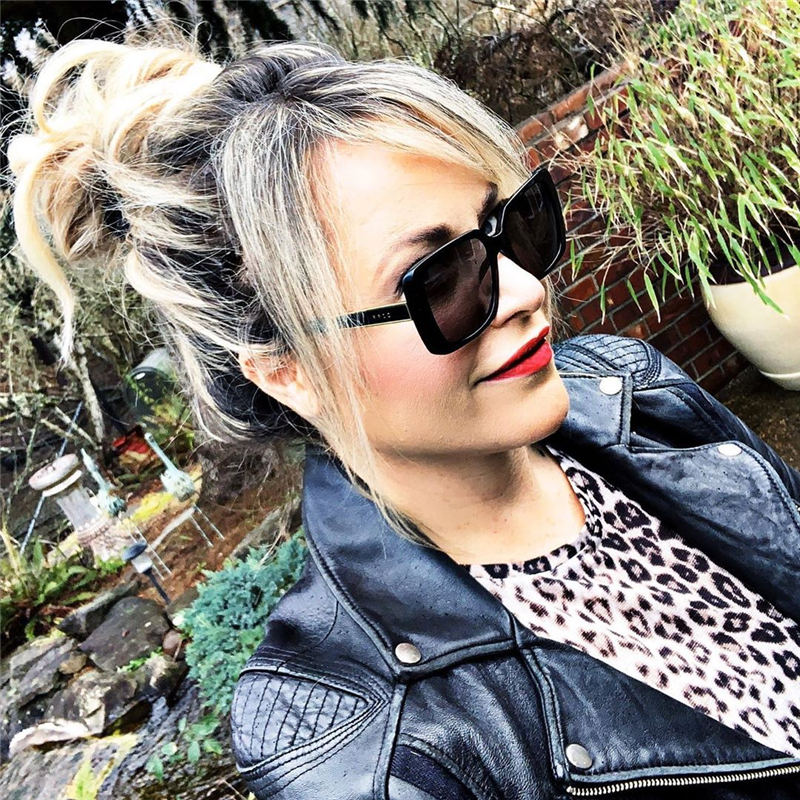 Best Hairstyles and Haircuts for Women Over 40 02