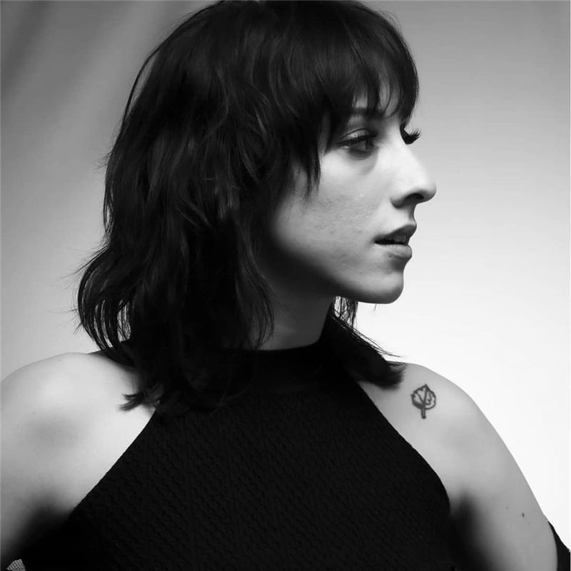 Cute Layered Haircuts With Bangs For 2020 13