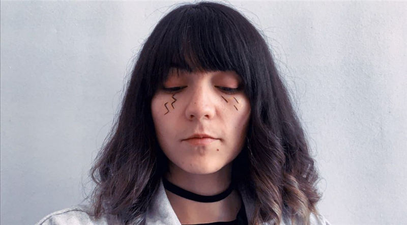 Cute Layered Haircuts With Bangs For 2020 34