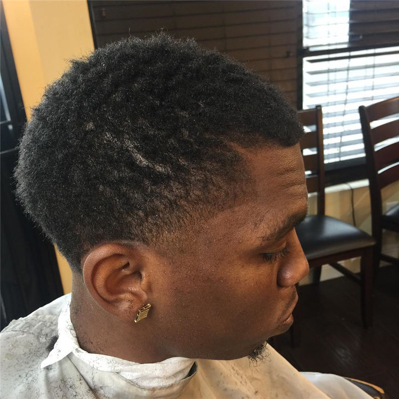 Coolest Hairstyles For Teenage Guys in 2020 20