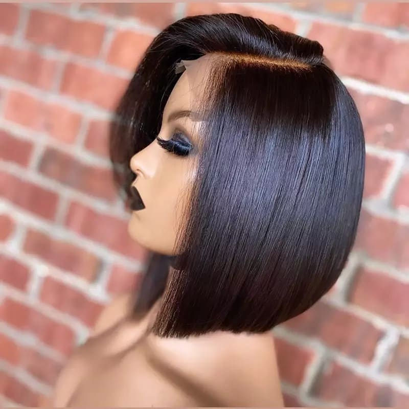 30 New Bob Haircut Ideas Are Trending In 2021