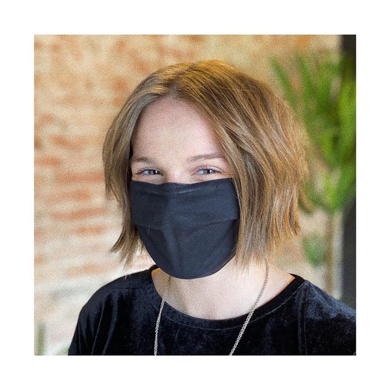 New Bob Haircut Ideas are Trending in 2021 16