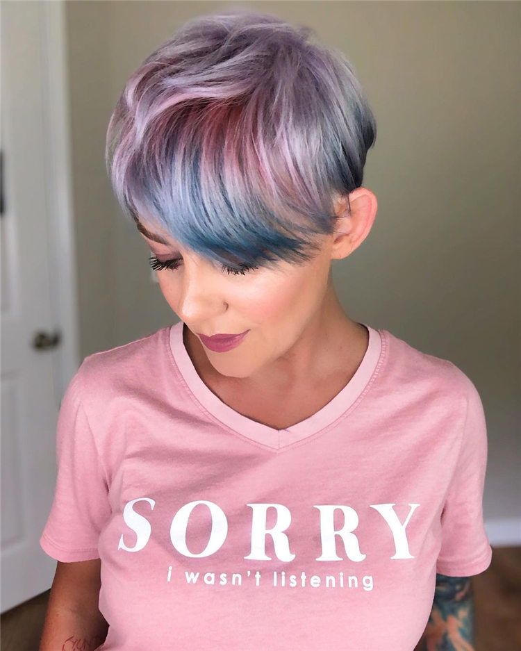 Pink and Blue Pixie2